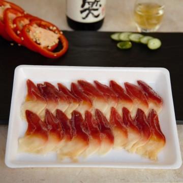 Surf Clam Slice (Hokkigai)
